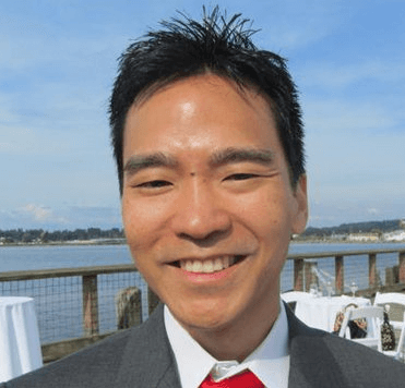 Bill Shihara, CEO of Bittrex exchange