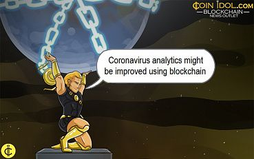 WHO, Microsoft Collaborating with Governments to Improve COVID-19 Analytics Using Blockchain