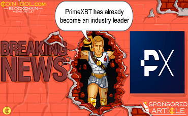 The Future of Trading: Why PrimeXBT Will Dominate Trading Platforms in 2020