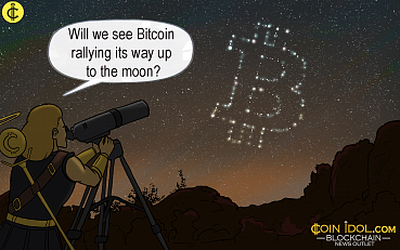 BTC Price: Will We See Bitcoin Rallying its Way up to the Moon in 2019?